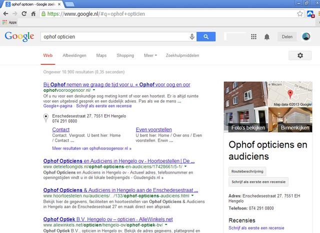 ophof-screenshot