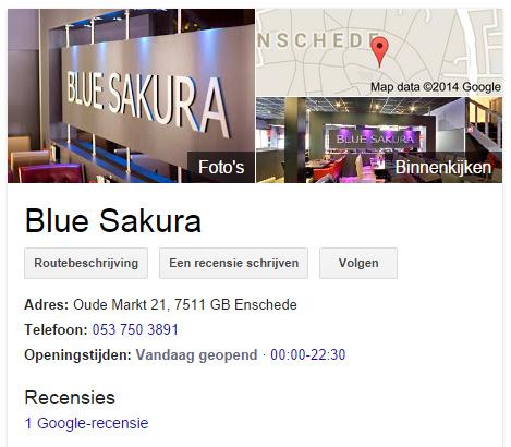 blue-shakura